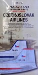 1-144-Av-14-24-Il-14-early-CZ-Airlines