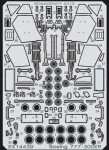 1-144-Boeing-777-300-ER-PE-set-ZVE