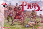 1-72-Picts