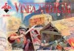 1-72-Vinea-and-Ram