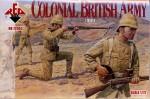 1-72-Colonial-British-Army-1890