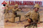 1-72-Colonial-British-Army-1890