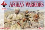 1-72-Afghan-Warriors-1890