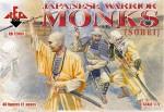 1-72-Japanese-Warrior-Monks-Sohei