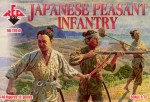 1-72-Japanese-peasant-infantry