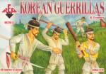1-72-Korean-Guerrillas-16-17-cent