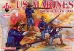 1-72-US-Marines-Boxer-Rebellion-1900