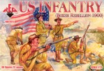 1-72-U-S-Infantry-Boxer-Rebellion-1900