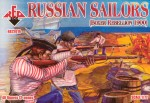 1-72-Russian-Sailors-Boxer-Rebellion-1900