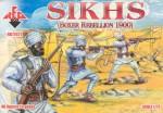 1-72-Sikhs