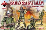 1-72-German-sea-battalion-Boxer-Rebellion-1900