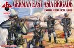 1-72-German-East-Asia-brigade-Boxer-Rebellion-1900