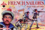 1-72-French-Sailors-Boxer-Rebellion-1900