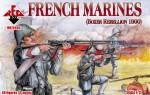 1-72-French-marines-Boxer-Rebellion-1900