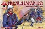 1-72-French-infantry-Boxer-Rebellion-1900