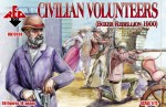 1-72-Civilian-Volunteers-Boxer-Rebellion-1900