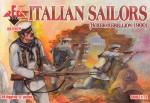 1-72-Italian-Sailors