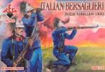 1-72-Italian-Bersaglieri