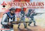 1-72-Austrian-sailors-Boxer-Rebellion-1900