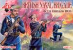 1-72-British-naval-brigade-Boxer-Rebellion-1900