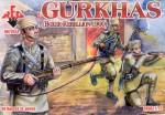 1-72-Gurkhas-Boxer-Rebellion-1900