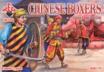 1-72-Chinese-Boxers-Boxer-Rebellion-1900