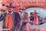 1-72-Gangsters