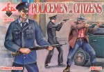 1-72-Policemen-and-citizens