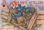 1-72-Hussite-artillery-XV-century