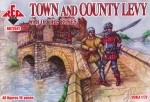 1-72-Town-and-County-Levy-War-of-the-Roses-2