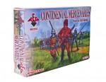 1-72-Continental-Mercenaries-War-of-the-Roses-3