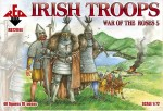 1-72-Irish-troops-War-of-the-Roses-5
