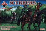 1-72-Scurrers-War-of-the-Roses-7