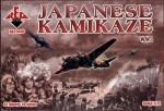 1-72-Japanese-Kamikaze-WWII