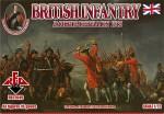 1-72-British-Infantry-1745-Jacobite-Rebellion