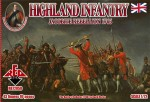 1-72-Highland-Infantry-1745-Jacobite-Rebellion