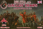 1-72-Militia-and-Loyalist-Troops-1745-Jacobite-Rebellion