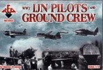 1-72-Pilots-and-Ground-Crew-IJN-WWII