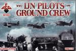 1-72-Pilots-and-Ground-Crew-IJN-WWII
