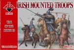 1-72-Irish-mounted-troops-War-of-the-Roses-10