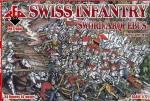 1-72-Swiss-Infantry-Sword-Arquebus-16th-century