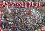1-72-Swiss-pikemen-16th-century