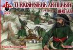 1-72-Turkish-Siege-Artillery-Mortar-16th-century