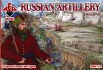 1-72-Russian-Artillery-16th-century