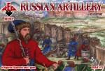1-72-Russian-Artillery-17th-century