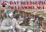 1-72-Battlefield-accessory-set-16th-17th-century