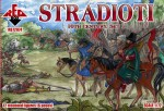 1-72-Stradioti-16th-century-Set-1