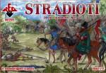 1-72-Stradioti-16th-century-Set-2