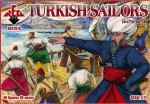1-72-Turkish-Sailors-16-17-centry