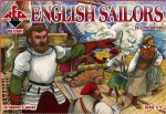 1-72-English-Sailors-16-17-centry